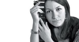 Melissa La Giglia per MLG Project. Foto da Ufficio Stampa