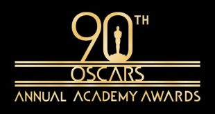 Oscar 2018 - Vincitori e vinti
