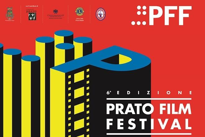 Prato Film Festival 2018
