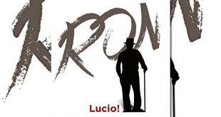 Ron - Lucio