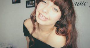 Silvia Nobili - Una polpetta per amica