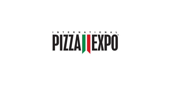 The International Pizza Expo