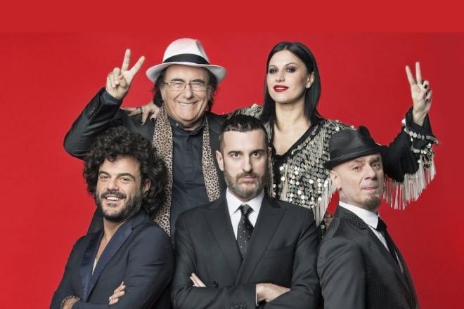 La nuova Edizione di The Voice con un cast rinnovato da Francesco Renga, Al Bano, Cristina Scabbia, ad eccezione di J-Ax sta ottenendo un ottimo consenso, come è dimostrato dai dati registrati nel corso della seconda puntata