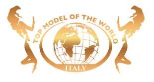 Top Model Of The World Italia