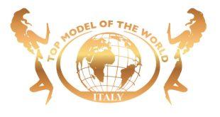Top Model Of The World Italia