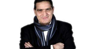 Giorgio Bolognese. Foto da Ufficio Stampa