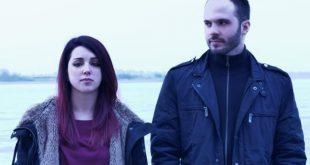 Gli Human Suit sono un progetto musicale emergente che fonde synth pop e industrial. Sublimation è il loro Ep d'esordio