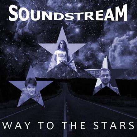 La Tracklist di Way To The Stars (2018) dei Soundstream