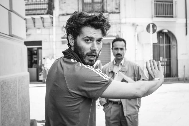 È uno dei registi più giovani del panorama italiano, uno di quelli più innovativi e propositivi; pronto insomma a creare un prodotto originale e diverso da quanto si è visto in precedenza, parliamo di Stefano Lodovichi.