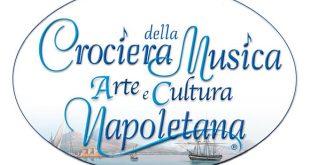 Crociera della Musica Napoletana