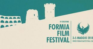 Formia Film Festival 2018