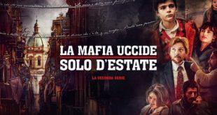 La mafia uccide solo d'estate 2