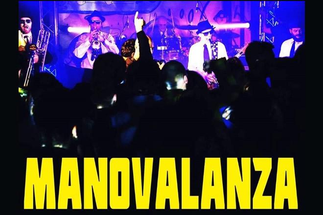 Manovalanza. Foto da Facebook.