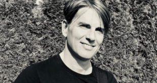 Max Deste. Foto da Ufficio Stampa.
