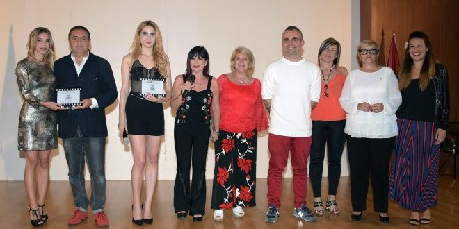 Italian Film Festival de Canarias 2018