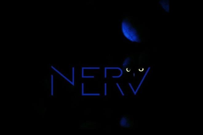Nerv. Il secondo EP