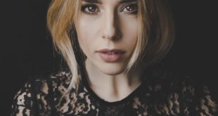 Valentina D'Agostino
