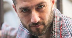 Carlo Caracciolo. Foto di Pepe Russo.