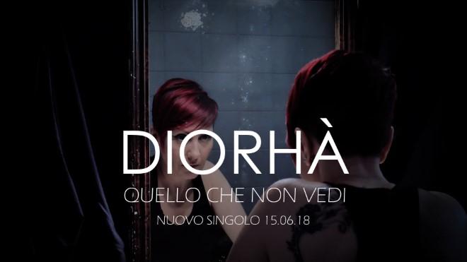 Diorhà