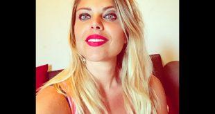 Fabiana Stefanelli