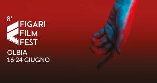 Figari Film Fest 2018