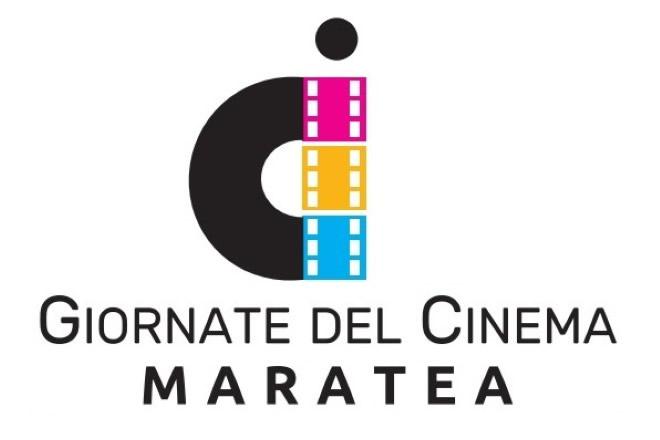 Giornate del Cinema Lucano a Maratea