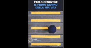 Il primo giorno della mia vita - Paolo Genovese