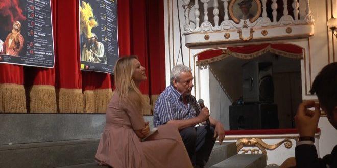 Teatro Sannazzaro, stagione teatrale 2018/19
