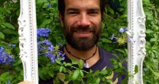 Marco Bonini. Foto Solitude (Riccione).