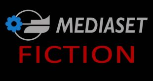 Mediaset Fiction