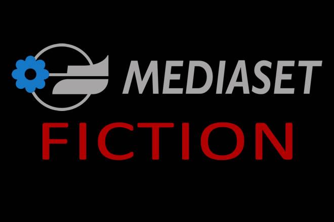 Mediaset Fiction