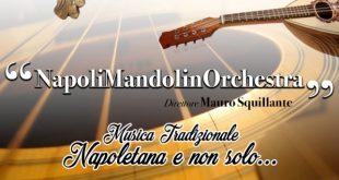NapoliMandolinOrchestra