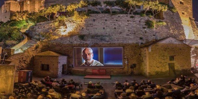 Notti magiche ad Ischia Film Festival 2018