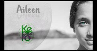 Aileen - Nuovo singolo dei Keplero