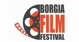 Borgia Film Festival