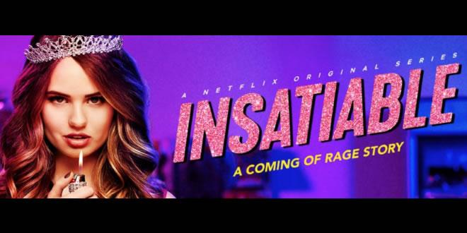 Instatiable