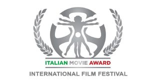 Italia Movie Award
