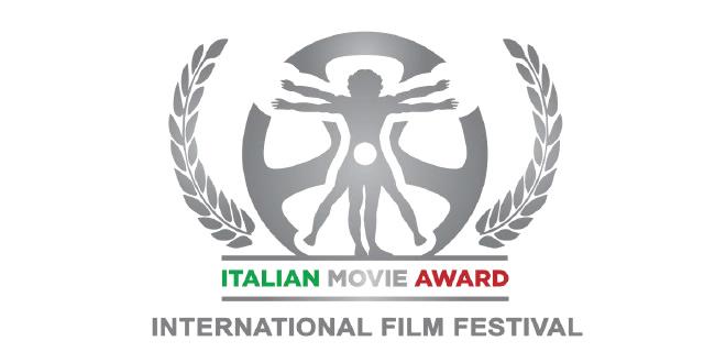 Italia Movie Award