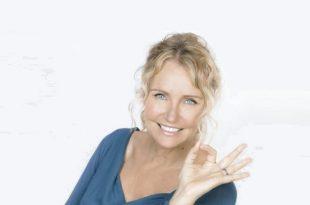 Licia Colò. Foto dal Web.