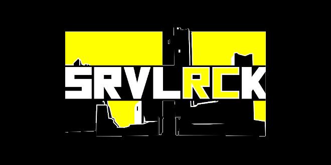 Serravalle Rock 2018