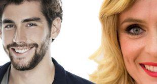 Alvaro Soler e Serena Autieri in concerto a Viggiano
