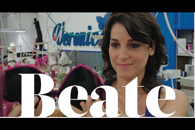 Beate - Il Film
