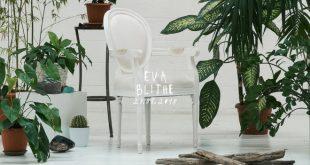 EVA - Blithe