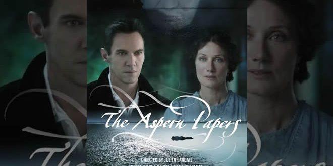 The Aspern Papers, proiezione omaggio a Vanessa Redgrave