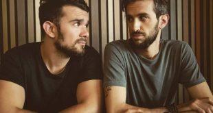 Marco Iannitello e Michele Abbondanza sono I Photogenici