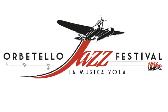 Orbetello Jazz Festival 2018