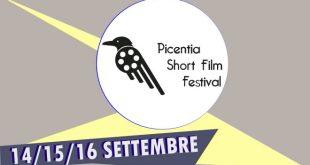 Picentia Short Film Festival 2018
