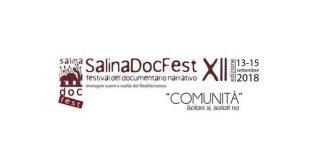 SalinaDocFest 2018