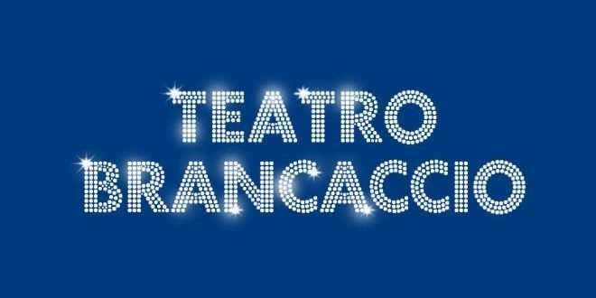 Teatro Brancaccio, stagione teatrale 2018/19