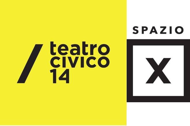 Teatro Civico 14